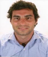 Scrittura e Traduzione Giorgio Grosso