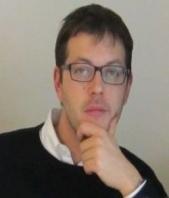 App e Programmazione Giorgio Ciccarelli