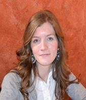 Scrittura e Traduzione Greta Consoli
