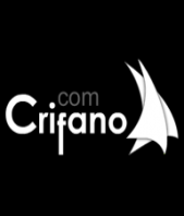 Freelance per sviluppo software