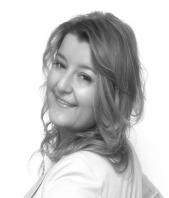 Ilaria G