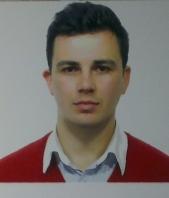 Silviu Petru