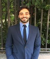 Avvocati e Servizi Legali Francesco Boccia