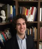 Scrittura e Traduzione Davide Zancan