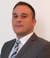 Commercialisti e Consulenti Davide Boglietti
