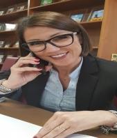 Supporto Amministrativo laurarossi17