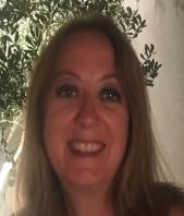 Commercialisti e Consulenti Francesca Lepscky