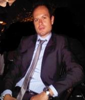 Avvocati e Servizi Legali Avvocato Andrea Tropea