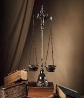 Avvocati e Servizi Legali STUDIO LEGALE AVV. CHRISTIAN BEATRICI
