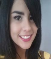 Pamela Cordero