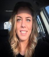 Erika Bandini