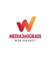 Grafica Siti Web