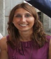 Marketing Elisa Galante