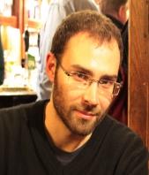 Freelance nel campo IT e Networking, trova professionisti a Schio