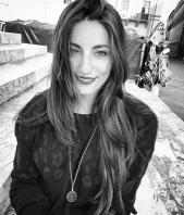 Silvia Malatesta