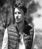 Sviluppo Siti Web Marco Sarasini