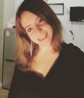 Scrittura e Traduzione Valentina Vannucci