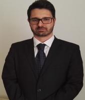 Supporto Amministrativo Fab.gennaro
