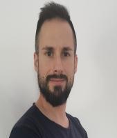 Commercialisti e Consulenti Daniele Romani Coaching