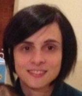 Pamela Serafini