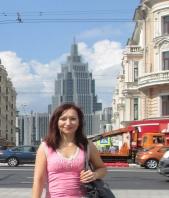 MarinaKomarova
