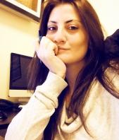Alessia Castiglia
