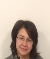 Commercialisti e Consulenti Chiara Maria Pia Rando