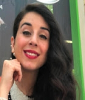 Commercialisti e Consulenti Maria Letizia Piarulli