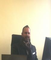 Commercialisti e Consulenti GIANLUCA STRAFELLA