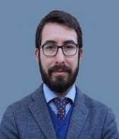 Matteo Boscolo Contadin