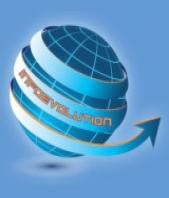 Sviluppo Siti Web Infoevolution