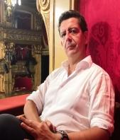 Commercialisti e Consulenti Roberto Tuninetti