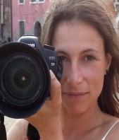 Fotografi e Riprese Elena Guiotto