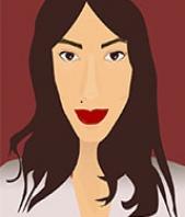 Design e Grafica Marianna Griffin