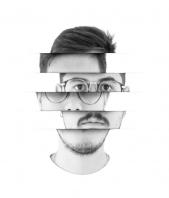 Design e Grafica Giovanni_Checchia