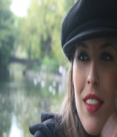 Marketing Lara Nadine