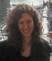 Commercialisti e Consulenti Alessandra Ravera