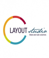 layoutstudio