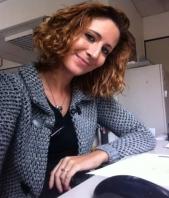 Marketer freelance: i migliori professionisti  a Noale