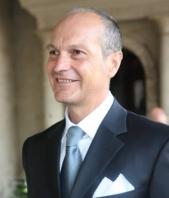 Commercialisti e avvocati; affidati ai migliori con AddLance a Formia