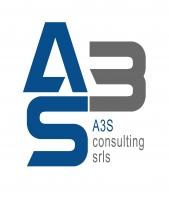 Commercialisti e Consulenti Francesco Azara