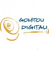 Gomitoli Digitali
