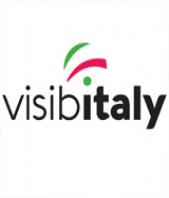 Design di Volantini e Brochure