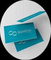 Barrow Graphic