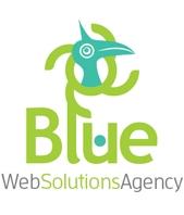 Sviluppo Siti Web bluenewmedia