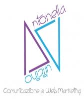 Scrittura e Traduzione Antonella Aulicino