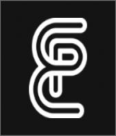 Sviluppo Siti Web Emanuele Pinna