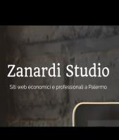 Zanardi Studio