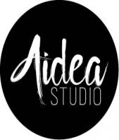 Esperti in produzione audio/video