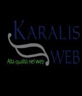 karalisweb